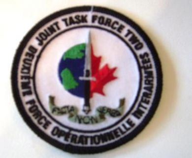 Six guns coin patcher definition