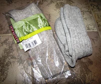 CF Army Wool socks 0b51f8a3b12e