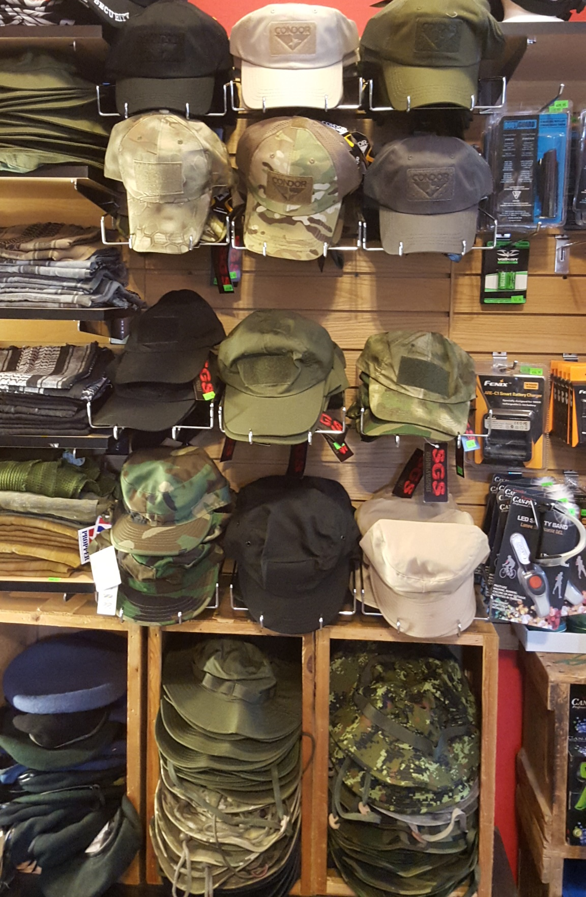 army issue surplus inc army issue tactical airsoft
